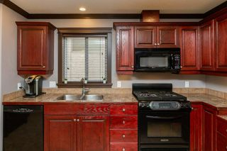 Photo 13: 1719 69 Street SW in Edmonton: Zone 53 House for sale : MLS®# E4198055
