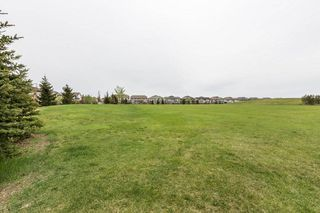 Photo 44: 1719 69 Street SW in Edmonton: Zone 53 House for sale : MLS®# E4198055