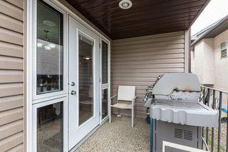 Photo 40: 1719 69 Street SW in Edmonton: Zone 53 House for sale : MLS®# E4198055