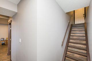 Photo 39: 1719 69 Street SW in Edmonton: Zone 53 House for sale : MLS®# E4198055