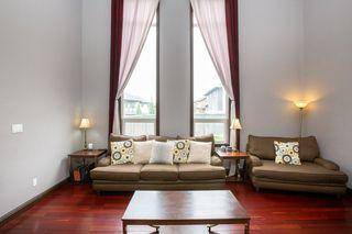Photo 5: 1719 69 Street SW in Edmonton: Zone 53 House for sale : MLS®# E4198055