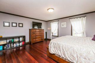 Photo 25: 1719 69 Street SW in Edmonton: Zone 53 House for sale : MLS®# E4198055