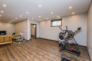 Photo 36: 1719 69 Street SW in Edmonton: Zone 53 House for sale : MLS®# E4198055