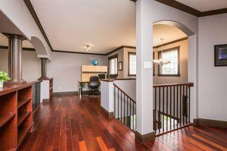 Photo 24: 1719 69 Street SW in Edmonton: Zone 53 House for sale : MLS®# E4198055