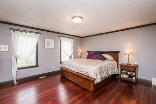 Photo 26: 1719 69 Street SW in Edmonton: Zone 53 House for sale : MLS®# E4198055