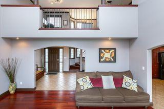 Photo 9: 1719 69 Street SW in Edmonton: Zone 53 House for sale : MLS®# E4198055