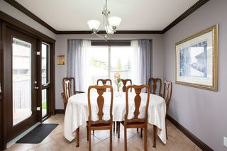 Photo 16: 1719 69 Street SW in Edmonton: Zone 53 House for sale : MLS®# E4198055