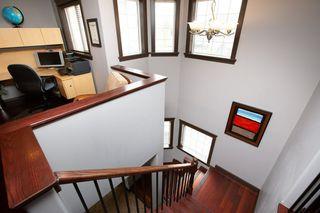 Photo 20: 1719 69 Street SW in Edmonton: Zone 53 House for sale : MLS®# E4198055