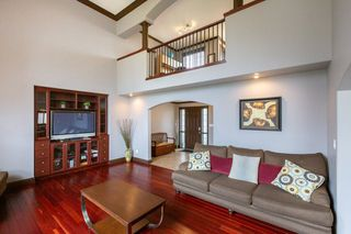 Photo 10: 1719 69 Street SW in Edmonton: Zone 53 House for sale : MLS®# E4198055