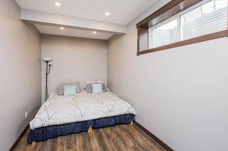 Photo 37: 1719 69 Street SW in Edmonton: Zone 53 House for sale : MLS®# E4198055