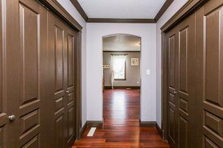 Photo 27: 1719 69 Street SW in Edmonton: Zone 53 House for sale : MLS®# E4198055