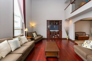 Photo 7: 1719 69 Street SW in Edmonton: Zone 53 House for sale : MLS®# E4198055
