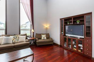 Photo 6: 1719 69 Street SW in Edmonton: Zone 53 House for sale : MLS®# E4198055