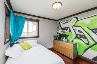 Photo 31: 1719 69 Street SW in Edmonton: Zone 53 House for sale : MLS®# E4198055