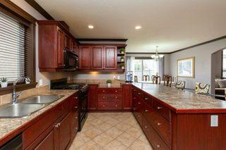 Photo 12: 1719 69 Street SW in Edmonton: Zone 53 House for sale : MLS®# E4198055