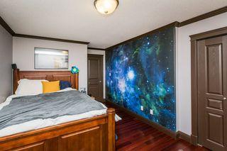 Photo 30: 1719 69 Street SW in Edmonton: Zone 53 House for sale : MLS®# E4198055