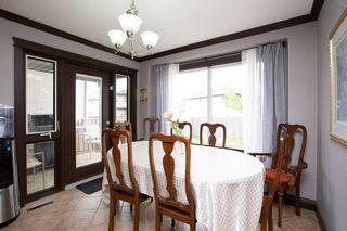 Photo 17: 1719 69 Street SW in Edmonton: Zone 53 House for sale : MLS®# E4198055