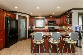 Photo 11: 1719 69 Street SW in Edmonton: Zone 53 House for sale : MLS®# E4198055