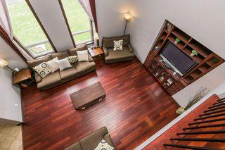 Photo 23: 1719 69 Street SW in Edmonton: Zone 53 House for sale : MLS®# E4198055