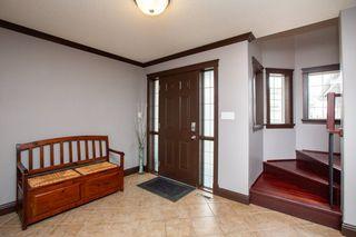 Photo 4: 1719 69 Street SW in Edmonton: Zone 53 House for sale : MLS®# E4198055