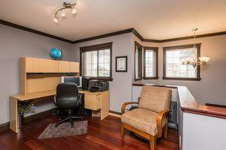 Photo 22: 1719 69 Street SW in Edmonton: Zone 53 House for sale : MLS®# E4198055