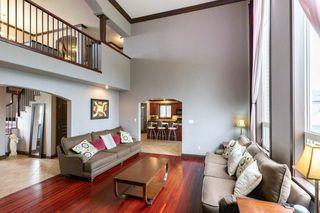 Photo 8: 1719 69 Street SW in Edmonton: Zone 53 House for sale : MLS®# E4198055
