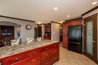 Photo 14: 1719 69 Street SW in Edmonton: Zone 53 House for sale : MLS®# E4198055