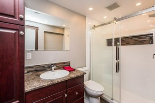 Photo 38: 1719 69 Street SW in Edmonton: Zone 53 House for sale : MLS®# E4198055