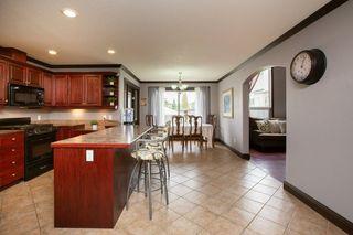 Photo 18: 1719 69 Street SW in Edmonton: Zone 53 House for sale : MLS®# E4198055