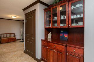 Photo 15: 1719 69 Street SW in Edmonton: Zone 53 House for sale : MLS®# E4198055