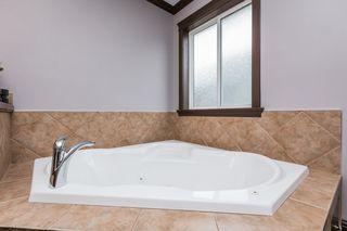 Photo 29: 1719 69 Street SW in Edmonton: Zone 53 House for sale : MLS®# E4198055