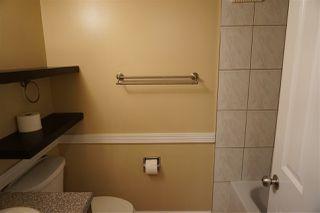 Photo 27: #102 12420 82 Street in Edmonton: Zone 05 Condo for sale : MLS®# E4202915