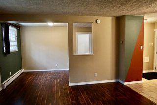 Photo 11: #102 12420 82 Street in Edmonton: Zone 05 Condo for sale : MLS®# E4202915