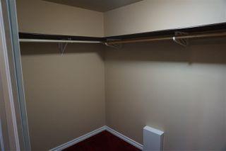 Photo 21: #102 12420 82 Street in Edmonton: Zone 05 Condo for sale : MLS®# E4202915