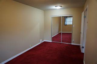 Photo 23: #102 12420 82 Street in Edmonton: Zone 05 Condo for sale : MLS®# E4202915