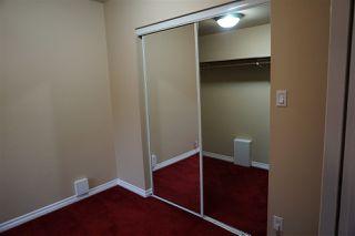 Photo 20: #102 12420 82 Street in Edmonton: Zone 05 Condo for sale : MLS®# E4202915
