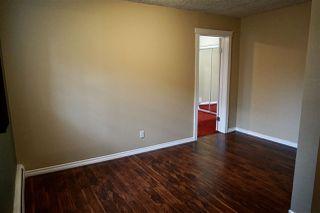 Photo 12: #102 12420 82 Street in Edmonton: Zone 05 Condo for sale : MLS®# E4202915