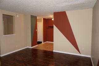 Photo 7: #102 12420 82 Street in Edmonton: Zone 05 Condo for sale : MLS®# E4202915