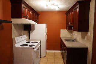 Photo 5: #102 12420 82 Street in Edmonton: Zone 05 Condo for sale : MLS®# E4202915