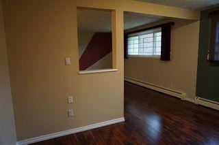 Photo 16: #102 12420 82 Street in Edmonton: Zone 05 Condo for sale : MLS®# E4202915