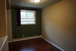 Photo 13: #102 12420 82 Street in Edmonton: Zone 05 Condo for sale : MLS®# E4202915