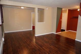 Photo 10: #102 12420 82 Street in Edmonton: Zone 05 Condo for sale : MLS®# E4202915