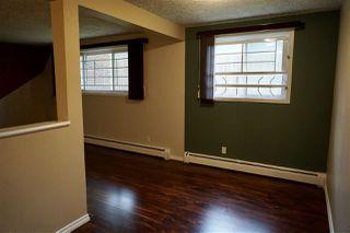 Photo 15: #102 12420 82 Street in Edmonton: Zone 05 Condo for sale : MLS®# E4202915