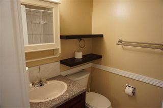 Photo 25: #102 12420 82 Street in Edmonton: Zone 05 Condo for sale : MLS®# E4202915