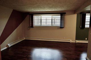 Photo 8: #102 12420 82 Street in Edmonton: Zone 05 Condo for sale : MLS®# E4202915