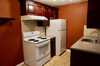 Photo 3: #102 12420 82 Street in Edmonton: Zone 05 Condo for sale : MLS®# E4202915