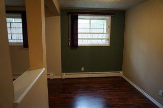Photo 14: #102 12420 82 Street in Edmonton: Zone 05 Condo for sale : MLS®# E4202915