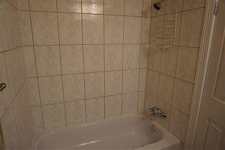 Photo 26: #102 12420 82 Street in Edmonton: Zone 05 Condo for sale : MLS®# E4202915