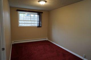 Photo 18: #102 12420 82 Street in Edmonton: Zone 05 Condo for sale : MLS®# E4202915