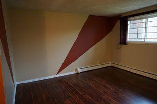 Photo 9: #102 12420 82 Street in Edmonton: Zone 05 Condo for sale : MLS®# E4202915